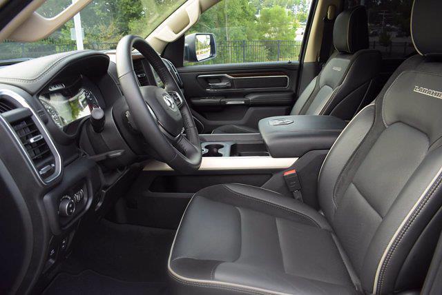 2021 Ram 1500 Quad Cab 4x2,  Pickup #M07317C - photo 13