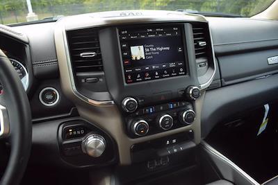 2021 Ram 1500 Quad Cab 4x2,  Pickup #M07317C - photo 11