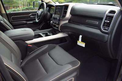 2021 Ram 1500 Quad Cab 4x2,  Pickup #M07317C - photo 18