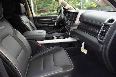 2021 Ram 1500 Quad Cab 4x2,  Pickup #M07317C - photo 19