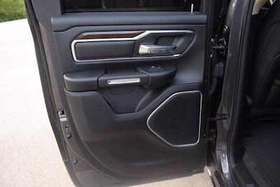 2021 Ram 1500 Quad Cab 4x2,  Pickup #M07317C - photo 30