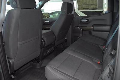2021 Chevrolet Silverado 1500 Crew Cab 4x4, Pickup #M16356 - photo 10