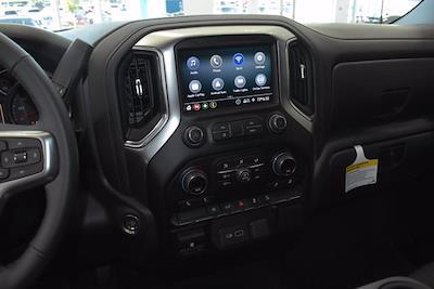 2021 Chevrolet Silverado 1500 Crew Cab 4x4, Pickup #M16356 - photo 14