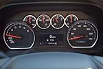 2021 Chevrolet Silverado 1500 Crew Cab 4x4, Pickup #ZM17850 - photo 12