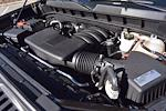 2021 Chevrolet Silverado 1500 Crew Cab 4x4, Pickup #ZM17850 - photo 4