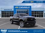 2021 Chevrolet Silverado 1500 Crew Cab 4x4, Pickup #M18843 - photo 1