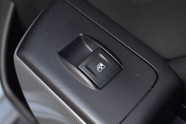 2017 Chevrolet Silverado 1500 Double Cab 4x4, Pickup #M19670A - photo 23