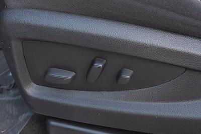2017 Chevrolet Silverado 1500 Double Cab 4x4, Pickup #M19670A - photo 16