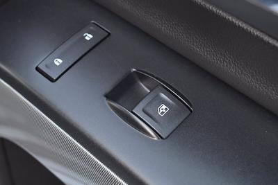 2017 Chevrolet Silverado 1500 Double Cab 4x4, Pickup #M19670A - photo 36