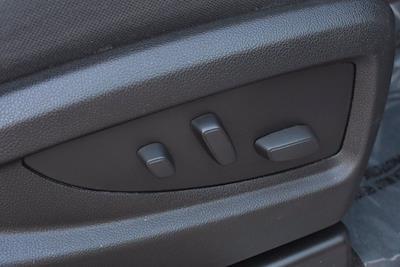 2017 Chevrolet Silverado 1500 Double Cab 4x4, Pickup #M19670A - photo 37