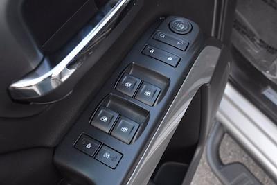 2017 Chevrolet Silverado 1500 Double Cab 4x4, Pickup #M19670A - photo 40