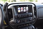 2017 Chevrolet Silverado 1500 Double Cab 4x4, Pickup #M19670A - photo 15