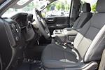 2020 Chevrolet Silverado 1500 Crew Cab 4x4, Pickup #M27207A - photo 15