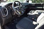 2020 Silverado 1500 Double Cab 4x4,  Pickup #M31166B - photo 10