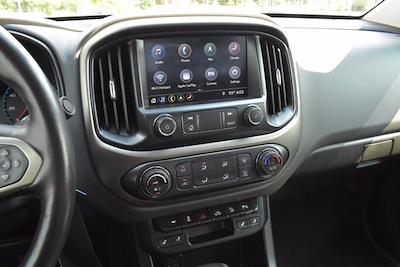 2019 Chevrolet Colorado Crew Cab 4x4, Pickup #M37211A - photo 16