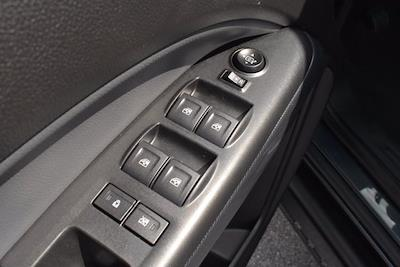 2019 Chevrolet Colorado Crew Cab 4x4, Pickup #M37211A - photo 19
