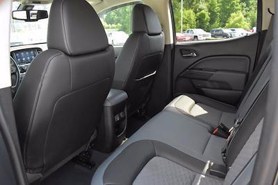 2019 Chevrolet Colorado Crew Cab 4x4, Pickup #M37211A - photo 20