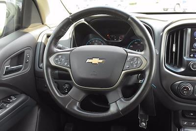 2019 Chevrolet Colorado Crew Cab 4x4, Pickup #M37211A - photo 26