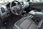 2019 Chevrolet Colorado Crew Cab 4x4, Pickup #M37211A - photo 10