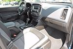 2019 Chevrolet Colorado Crew Cab 4x4, Pickup #M37211A - photo 22