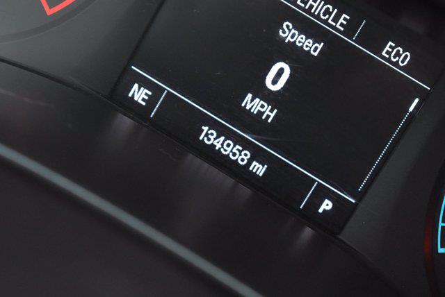 2015 Chevrolet Colorado Crew Cab 4x4, Pickup #M42710A - photo 12