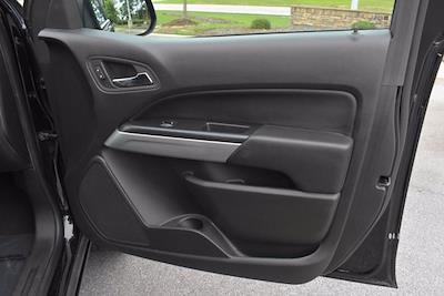 2015 Chevrolet Colorado Crew Cab 4x4, Pickup #M42710A - photo 37