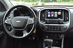 2015 Chevrolet Colorado Crew Cab 4x4, Pickup #M42710A - photo 15