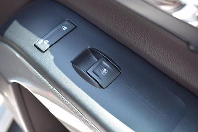 2017 Chevrolet Silverado 1500 Crew Cab 4x4, Pickup #M43523A - photo 35