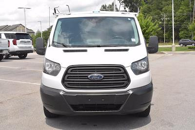 2016 Ford Transit 150 Low Roof 4x2, Empty Cargo Van #M45229A - photo 5
