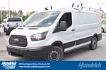 2016 Ford Transit 150 Low Roof 4x2, Empty Cargo Van #M45229A - photo 1