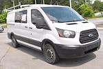 2016 Ford Transit 150 Low Roof 4x2, Empty Cargo Van #M45229A - photo 4