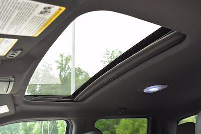 2013 Ford F-150 SuperCrew Cab 4x4, Pickup #M56322A - photo 13