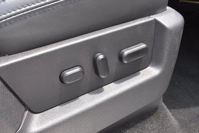 2013 Ford F-150 SuperCrew Cab 4x4, Pickup #M56322A - photo 27