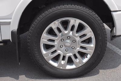 2013 Ford F-150 SuperCrew Cab 4x4, Pickup #M56322A - photo 35