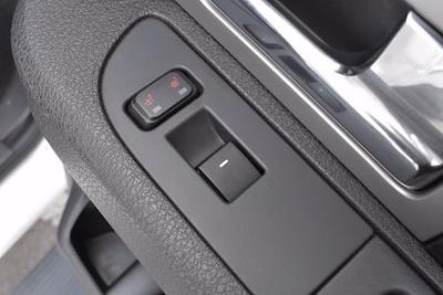 2013 Ford F-150 SuperCrew Cab 4x4, Pickup #M56322A - photo 40