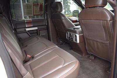 2017 F-150 SuperCrew Cab 4x4,  Pickup #M57074B - photo 23
