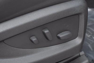 2018 Chevrolet Silverado 1500 Crew Cab 4x4, Pickup #M64646A - photo 23