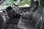 2018 Chevrolet Silverado 1500 Crew Cab 4x4, Pickup #M64646A - photo 14