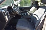 2015 Silverado 1500 Crew Cab 4x4,  Pickup #M65487A - photo 16