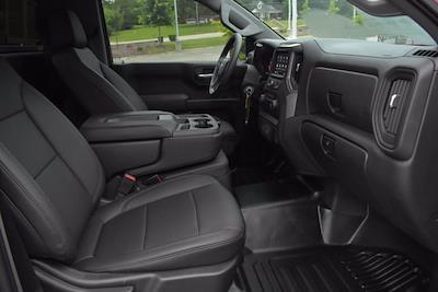 2020 Chevrolet Silverado 1500 Regular Cab 4x4, Pickup #M66225A - photo 18