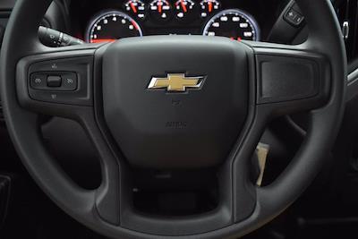 2020 Chevrolet Silverado 1500 Regular Cab 4x4, Pickup #M66225A - photo 23