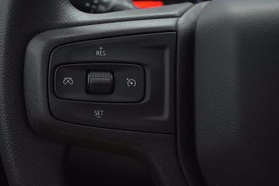 2020 Chevrolet Silverado 1500 Regular Cab 4x4, Pickup #M66225A - photo 24