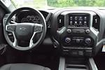 2020 Chevrolet Silverado 1500 Crew Cab 4x4, Pickup #M68430N - photo 12