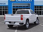 2021 Chevrolet Silverado 1500 Double Cab 4x4, Pickup #M72579 - photo 2