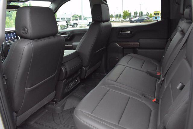 2019 Chevrolet Silverado 1500 Crew Cab 4x4, Pickup #M76169A - photo 19