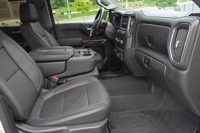 2019 Chevrolet Silverado 1500 Crew Cab 4x4, Pickup #M76169A - photo 23