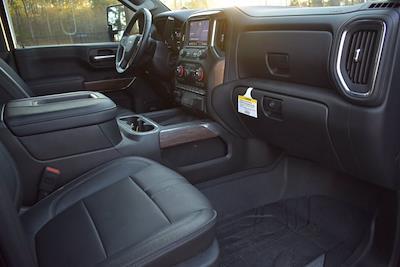 2020 Chevrolet Silverado 2500 Crew Cab 4x4, Pickup #M77227A - photo 17