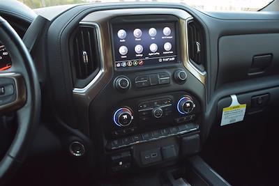 2020 Chevrolet Silverado 2500 Crew Cab 4x4, Pickup #M77227A - photo 23