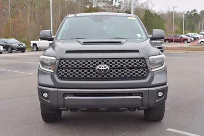 2018 Toyota Tundra Crew Cab 4x4, Pickup #M80004A - photo 3