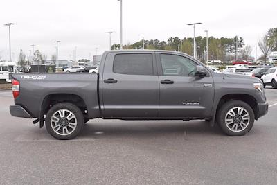 2018 Toyota Tundra Crew Cab 4x4, Pickup #M80004A - photo 6